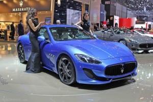 2013-Maserati